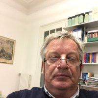 Fausto Mattiussi, Foto: LinkedIn